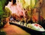 Crown Cave