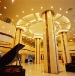Photos of Guilin Bravo Hotel