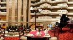 Photos of Sheraton Guilin